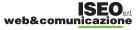 Siti Internet Dinamici - Wordpress - Ecommerce a Milano Brescia e Bergamo