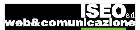Sviluppo sito aziendali dinamico su piattaforma Wordpress