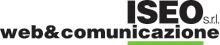 Creazione siti Internet - Ecommerce Magento a Brescia, Bergamo, Milano