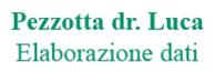 Pezzotta Dr. Luca