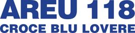 Croce Blu Lovere